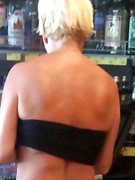 Amateur mature, Blonde mature, Mature blonde, Mature blond