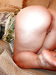 Big ass, Bbw ass, Bbw big ass, Love, Big ass milf, Milf big ass