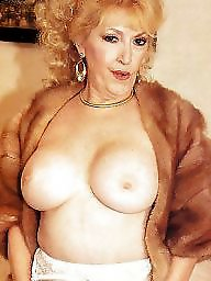 Old bbw, Mature bbw, Old mature, Mature boobs, Bbw old