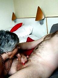Granny, Mature, Bbw granny, Granny bbw, Mature granny, Bbw grannies