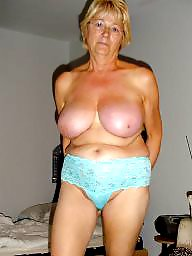 Hairy granny, Old, Hairy mature, Old mature, Old hairy grannies, Old granny