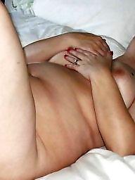 Thighs, Mum