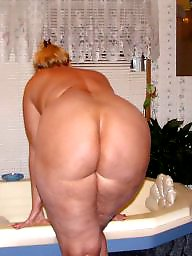 Mature ass, Masturbation, Masturbate, Ass mature, Masturbating, Mature masturbation