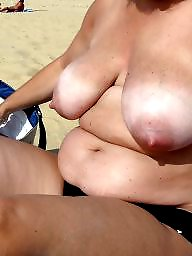 Beach, Big ass, Big ass milf, Ass beach