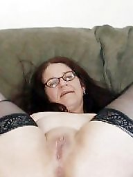 Spreading, Bbw stockings, Spread, Bbw spread, Bbw stocking, Sexy stockings