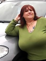 Undressed, Undressing, Bbw mature, Milf bbw, Undress