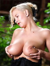 Blonde mature, Mature blonde, Big mature, Mature boobs, Blonde milf, Mature blond