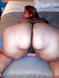Bbw big ass, Ssbbws, Bbw boobs, Big asses