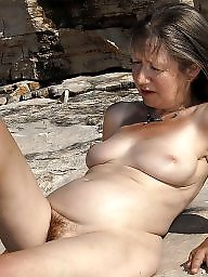 Hairy mature, Hairy, Mature hairy, Hairy women, Natural, Hairy milf
