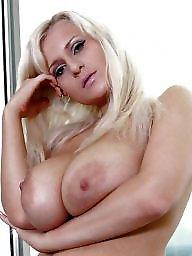 Mature big tits, Mature boobs, Big tits mature, Women, Mature women