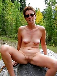 Granny, Granny boobs, Sexy granny, Granny big boobs, Big granny, Mature sexy