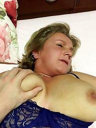 Bbw anal, Busty milf, Bbw milf, Milf anal, Busty bbw, Busty anal