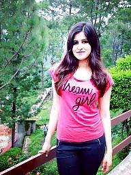 Indian, Home, Indian teen, Indian girl, Indian amateur