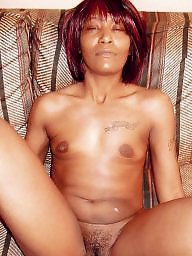 Ebony mature, Mature black, Ebony milf