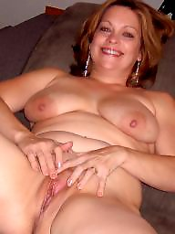Aunt, Moms, Mature mom, Amateur mom, Mature aunt, Amateur moms