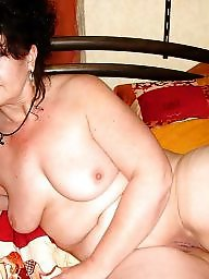 Amateur milf, Neighbor, Mature amateur, Neighbors