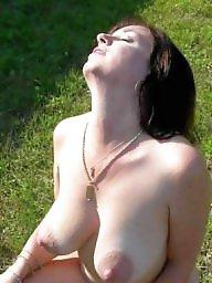 Big tits, Boobs, Boob