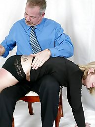 Spanking, Spank, Black mature, Spanked, Mature black, Mature bdsm