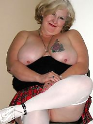 Bbw mature, Matures, Old mature, Old bbw