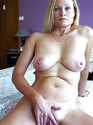 Mature pussy, Milf, Mature pussies