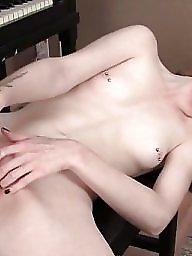 Orgasm, Mature nylon, Sexy mature, Toy, Mature toy, Mature sex