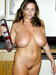 Hot mature, Big, Mature hot, Mature milfs