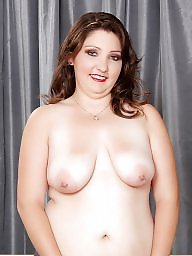 Chubby, Beauty, Beautiful, Bbw sexy