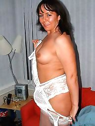 Mature stockings, Stocking mature, Milf stocking