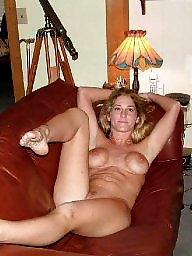 Aunt, Mom, Amateur mature, Mature moms