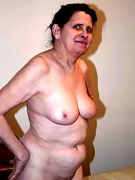 Granny big boobs, Granny boobs, Granny stockings, Grannies, Big mature, Big granny