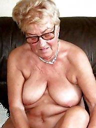 Granny, Grannies, Mature granny, Granny amateur