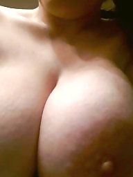 Italian, Huge tits, Huge, Whore, Italian amateur