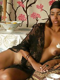 Ebony amateur, Model, Ebony babe