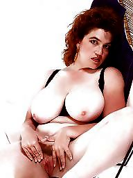 Mature big tits, Big tits mature, Mature tits, Big tit milf, Big tits milf