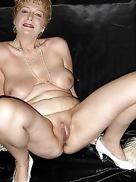Mature nude, Oldies, Mature milf, Nude mature