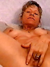 Private, Mature milf, Hot, Mature hot