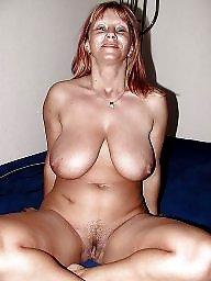 Small tits, Big nipples, Tits, Small, Nipple, Big nipple
