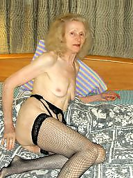 Old granny, Office, Hairy granny, Hairy mature, Old grannies, Amateur granny