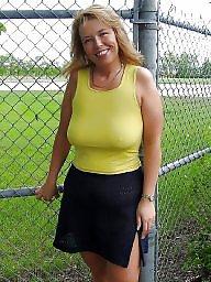 Dressed, Teen slut, Teen dress, Sluts
