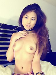 Asian, Amateur, Sexy, Girl, Hot, Girls