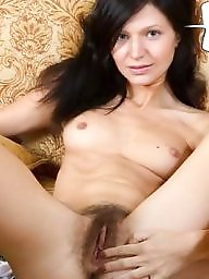 Hairy mature, Mature caption, Milf caption, Milf captions, Hairy milf, Mature slut