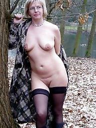 Tits, Sluts