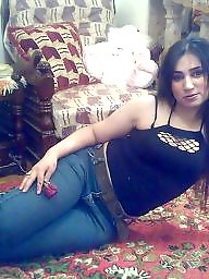 Arab, Egypt, Teen arab, Arab mature, Girl, Girls