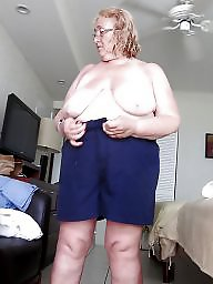 Bbw matures, Mature amateurs, Bbw mature amateur, Bbw amateur mature