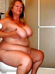 Bbw tits, Bbw big tits, Tit, Big bbw tits