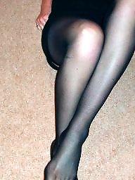 Mature, Mature legs, Mature stocking, Mature leg, Leg, Stockings mature