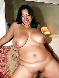 Chubby, Mature bbw, Chubby mature, Mature chubby, Amateur chubby, Matures