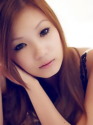 Model, Teen model, Asian teen, Models, Teen asian, Asian teens