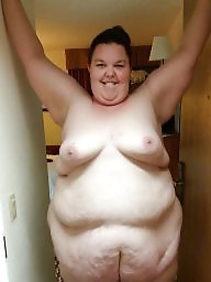 Fat, Nasty, Dicks, Fat amateur