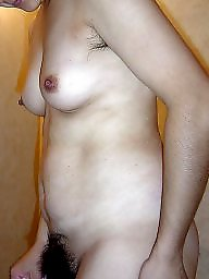 Mature hairy, Mature nylon, Nylon mature, Hairy matures